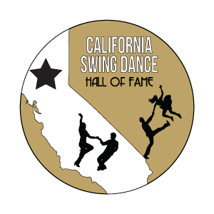 California Swing Dance Hall of Fame
